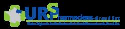 logo-urps.png
